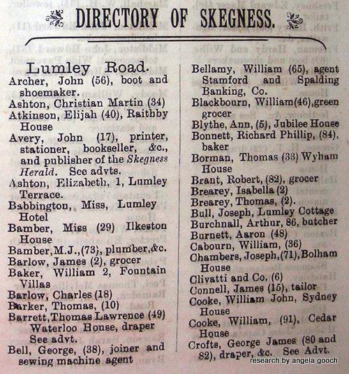 skegness_directory_1894_a