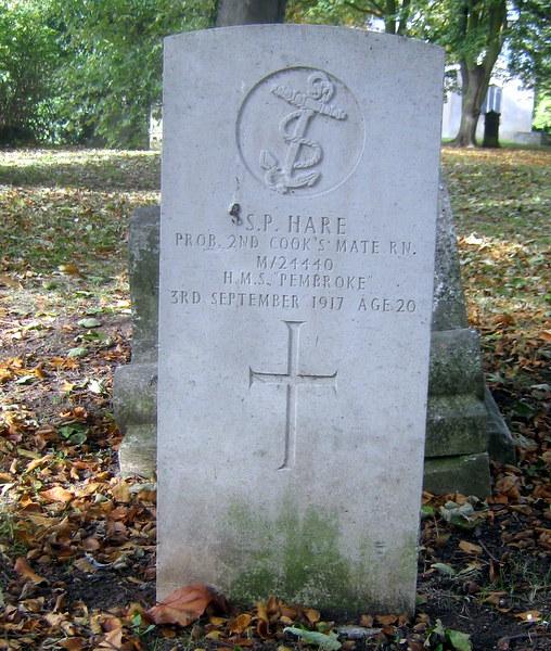 war graves (31)