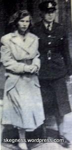 1953_SS 012