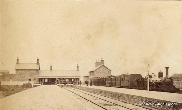 train_station_1877