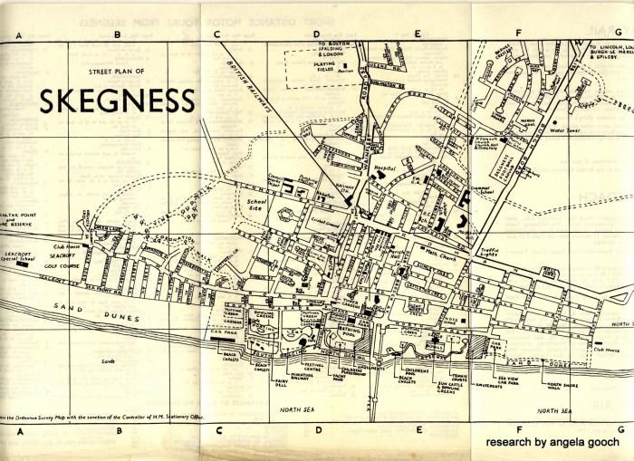MAP 1981