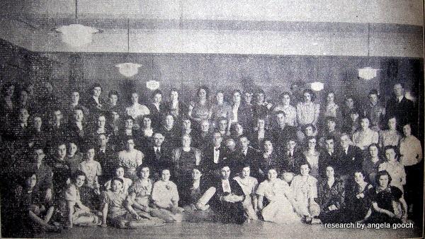 1939_SS_SN 020-002