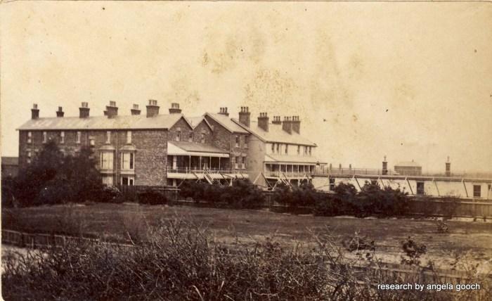 seaview_hotel_1877