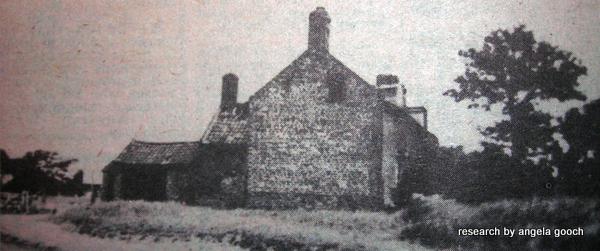warren_gib_demolished_1939_300_yrsold
