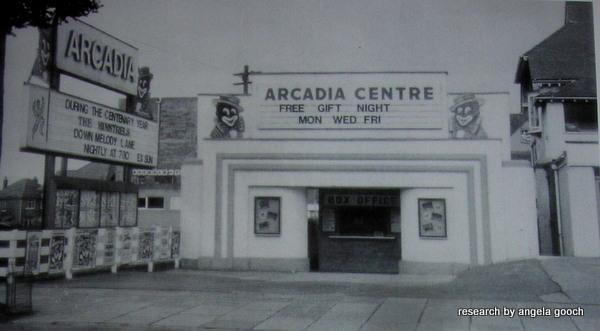 arcadia_theatre