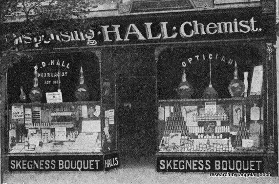 hall_chemiost_1909