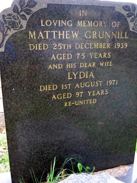 Grunnill Matthew (4)