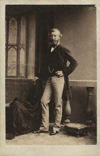 William_Drogo_Montagu,_7th_Duke_of_Manchester
